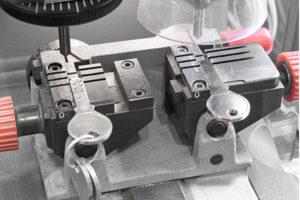 dorobianie kluczy